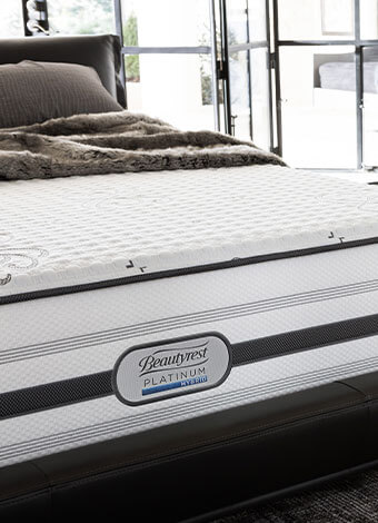 Shop Simmons Beautyrest